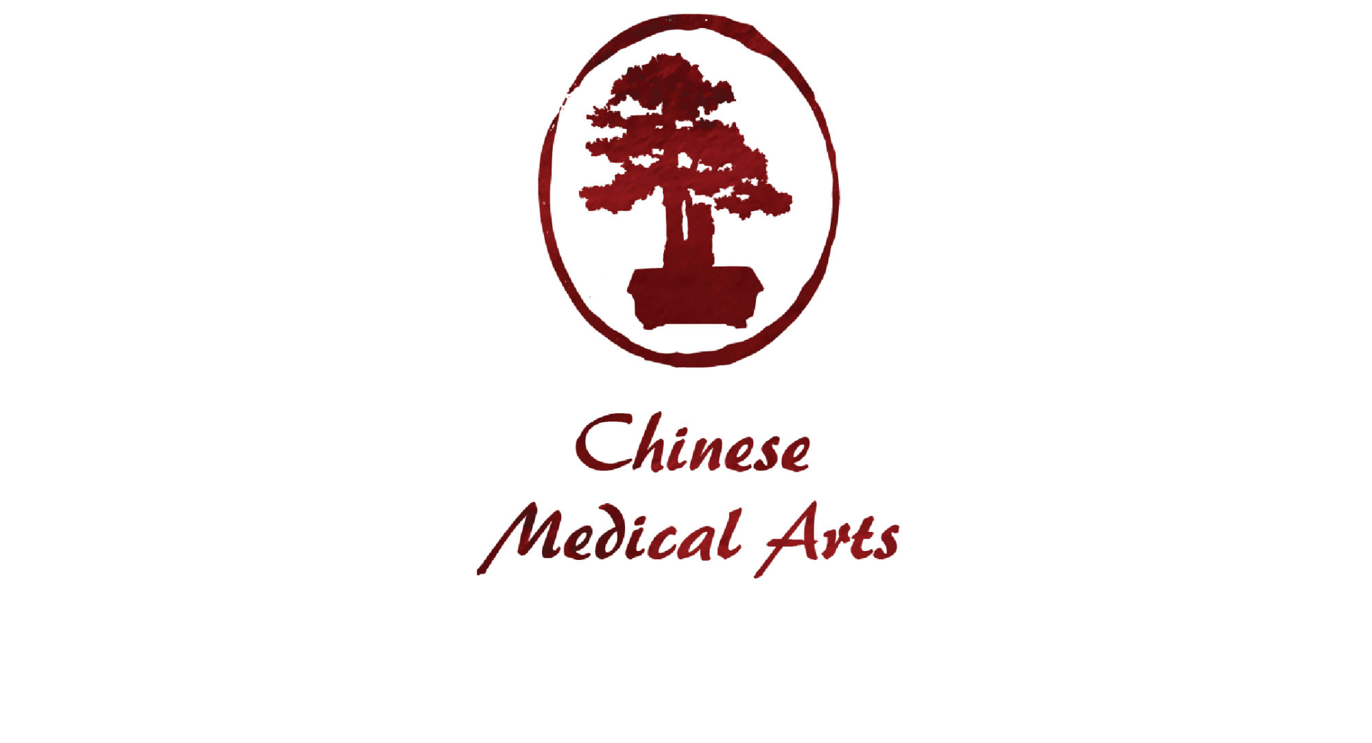 Chinese Medical Arts